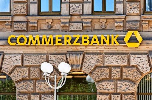 Der Umbau der zweitgrößten Bank könnte radikal sein