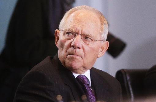 Mit 99,1 Prozent für den Bundestag nominiert
