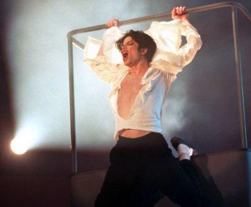 Michael single wernau