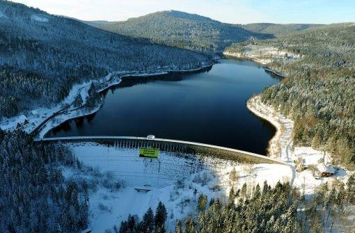Die CDU-Fraktion im baden-württembergischen Landtag fordert bei der Entscheidung über einen Nationalpark im Schwarzwald eine Einbindung der Bevölkerung vor Ort. Foto: dpa