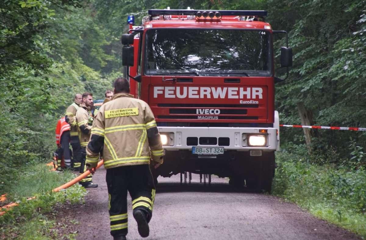 www.stuttgarter-nachrichten.de