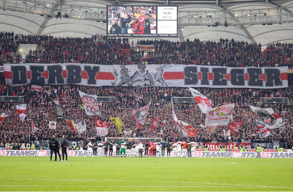 Stuttgart Ksc