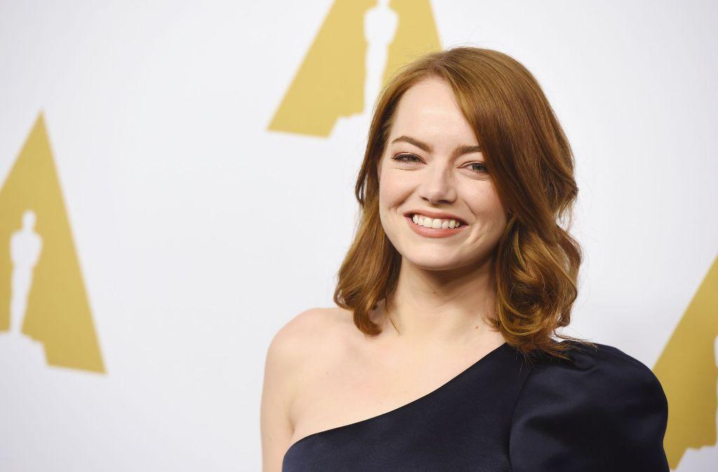 Weibliche Schauspieler