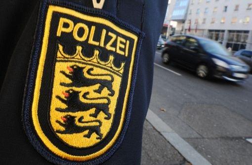 VfB-Fans prügeln sich mit Dynamo-Anhängern
