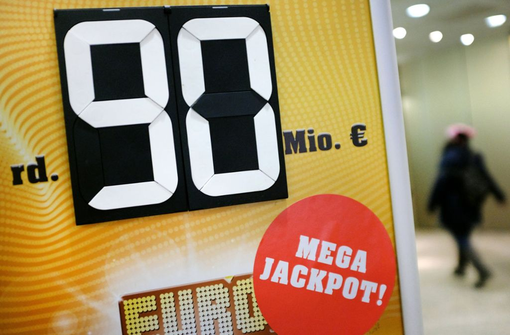 Huuuge casino vegas 777 slots