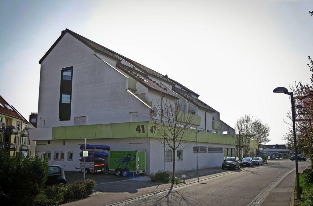 Archiv depot in ditzingen neue heimat f r alte sammlungen for Depot esslingen