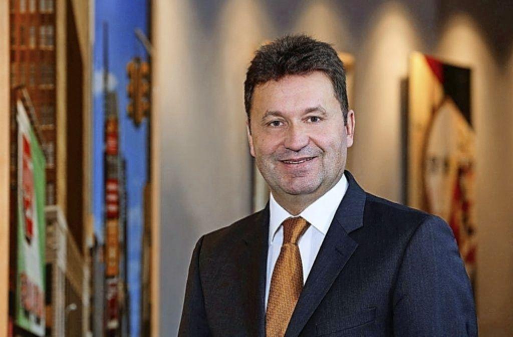 Sparda Bank Baden Wurttemberg Genossenschaft Punktet In Der