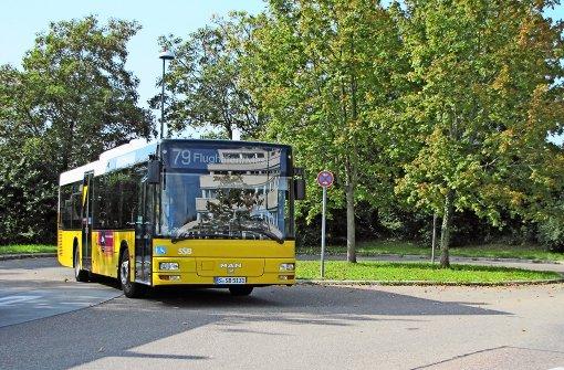 Die Bezirksbeiräte fordern einen Ersatz für den Flughafenbus.