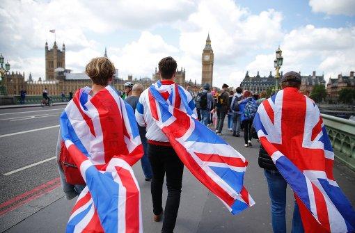 Cameron erhält mehr Zeit von EU-Partnern