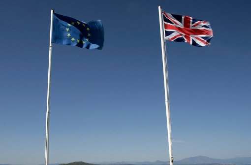Die wichtigsten Fakten zum EU-Austritt der Briten
