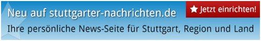 Lokale Favoriten - stuttgarter-nachrichten.de