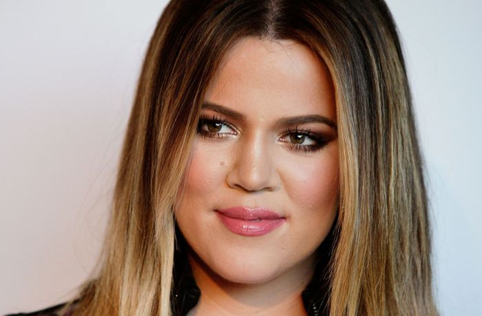 Khloe Kardashian: Reality-TV-Star will eigene Plazenta essen