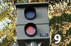 bPlatz 9:/b 6114 Mal (bis einschließlich 30. September 2012) blitzte es am stationären Blitzer zur Unfallverhütung an der bHeilbronner Straße/b. Zum Vergleich: Im ganzen Jahr 2011 wurde es hier nur 3640 Mal hell. a href=https://maps.google.de/maps?q=Heilbronner+Stra%C3%9Fe,+Stuttgart&hl=de&ie=UTF8&ll=48.793923,9.182214&spn=0.021684,0.038581&sll=48.792588,9.171953&sspn=0.021685,0.038581&oq=heilbronner+&t=h&hnear=Heilbronner+Stra%C3%9Fe,+Stuttgart&z=15&layer=c&cbll=48.793923,9.182214&panoid=3QVbGLgBGjcVq_jzwfb6Ew&cbp=12,0,,0,0 target=_blankDie blitzgefährliche Strecke bei Google Maps/a Foto: Leserfotograf haby/Bearbeitung: SIR