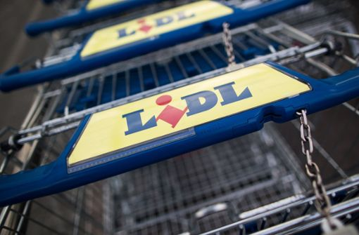 Bei Lidl verkauft: Hersteller ruft Gewürzmühlen zurück