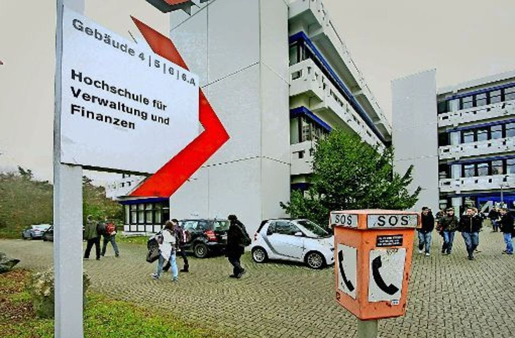 Www Hs Ludwigsburg De
