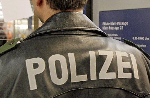 Von Trickdieben um Zehntausende Euro gebracht