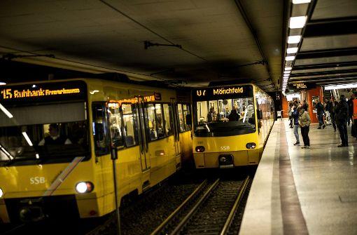 SPD drängt auf billigere Tickets