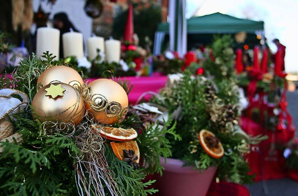 Wann Beginnt Der Weihnachtsmarkt In Stuttgart.Weihnachtsmärkte Im Stuttgarter Norden Weihnachtsmarkt Marathon Am