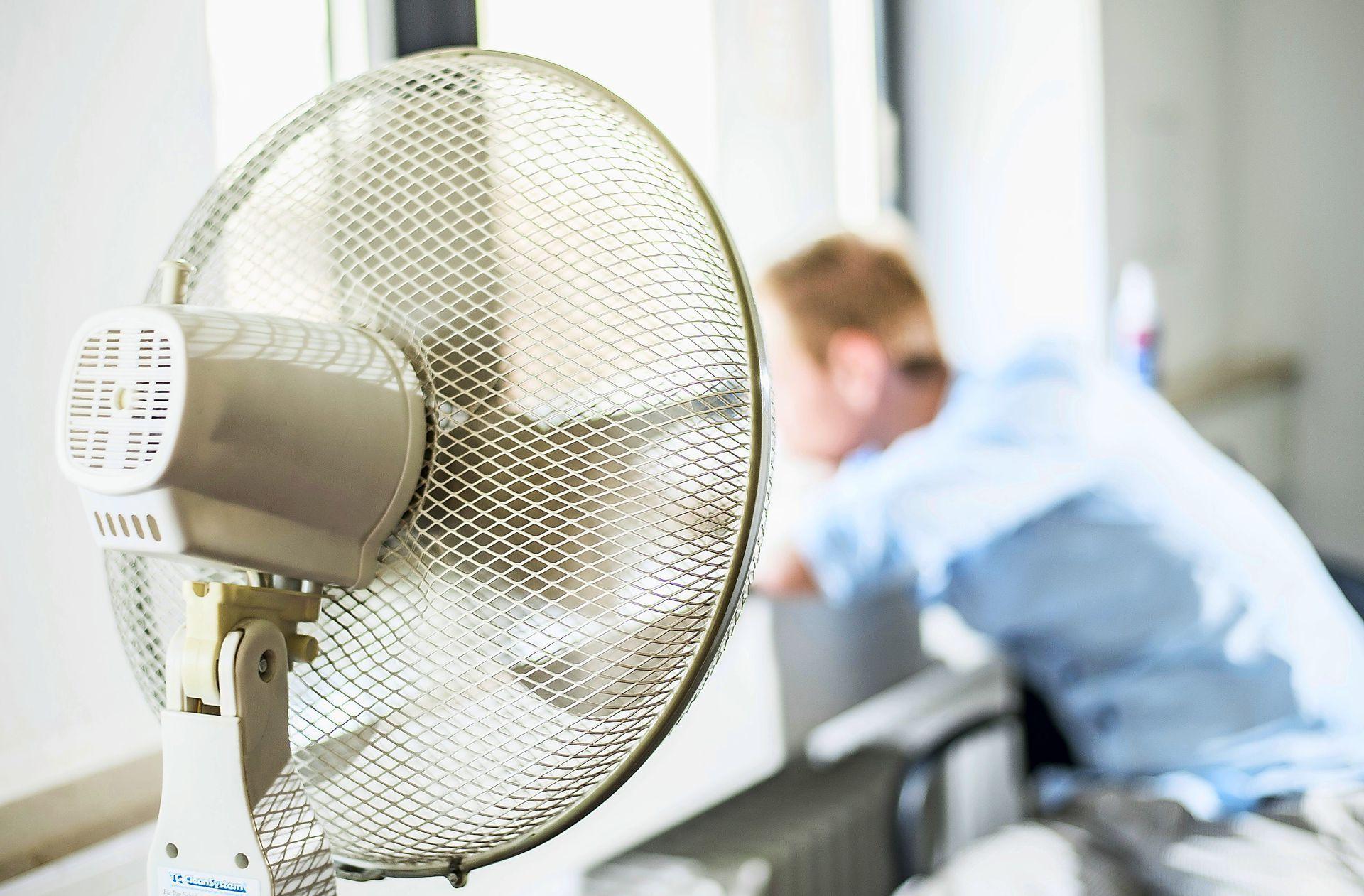 mindesttemperatur arbeitsplatz