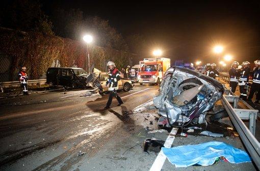 Unfall Nrw Heute Autobahn