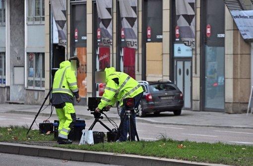 Foto: Fotoagentur Stuttgart