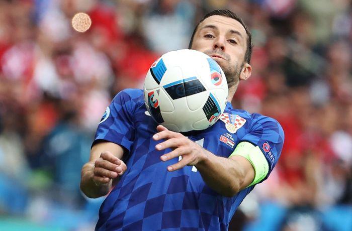 Rekordnationalspieler Fußball