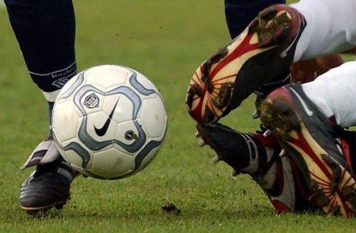 VfB-Fanclub lädt zum Turnier