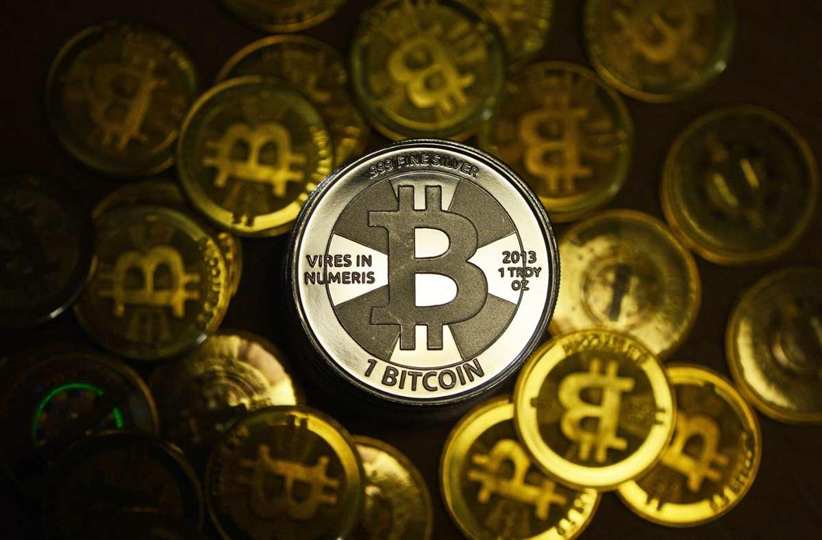 Bitcoins hackerangriff internet sport betting laws