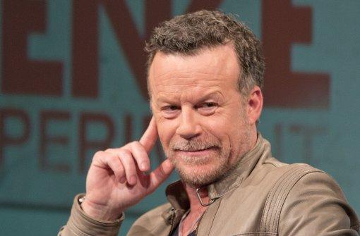 Medienwächter überprüfen RTL-Drogentrip