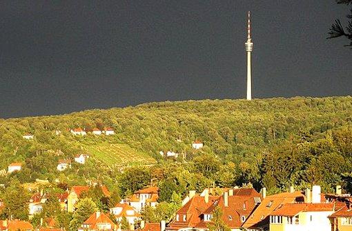 Nymphomanin in der hitze Backnang(Baden-Württemberg)