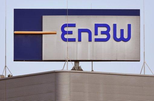 EnBW kauft dänischen Windenergie-Dienstleister