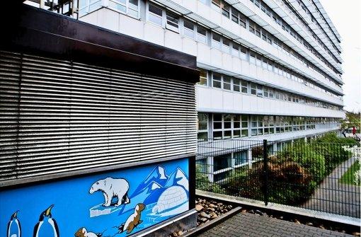 Olgahospital - aktuelle Themen, Nachrichten & Bilder ...