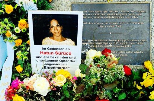 Vrasjet dhe masakrimet e femrave me ligjet islame Media.media.38819769-213d-48f5-bedd-52cfabff727a.normalized