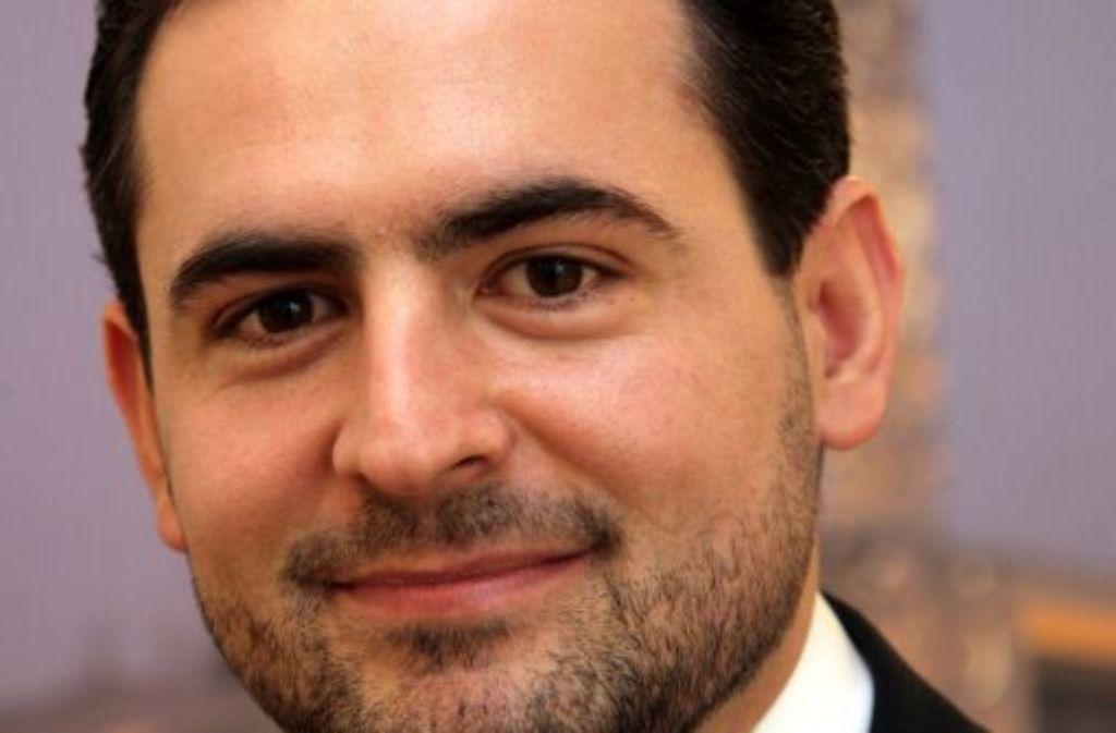 islam imam idriz lebenslauf poliert politik