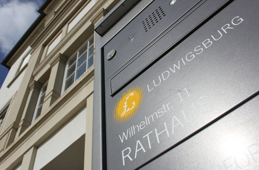 Ludwigsburg braucht  eine Grundschule