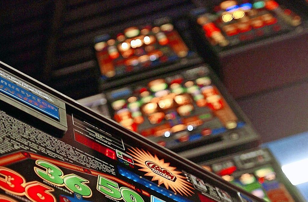 12 play casino