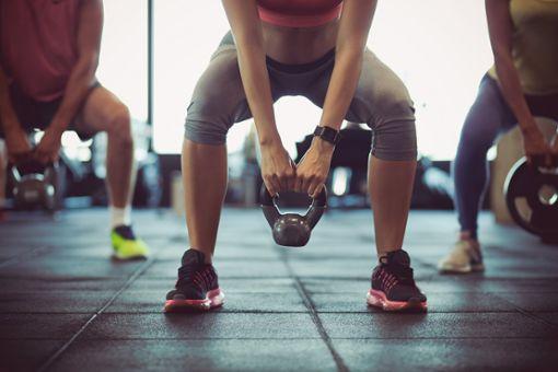 Verwenden Sie Eutirox, um Gewicht zu verlieren