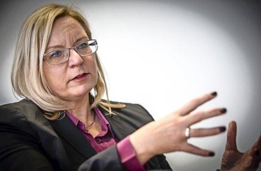 <b>Marika Lulay</b> verantwortet das operative Tagesgeschäft des Stuttgarter <b>...</b> - media.media.3ce6e549-190c-468c-aabc-d6f18b3c3faa.normalized