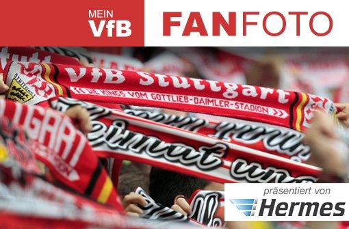 Gewinnen Sie Karten für das Spiel gegen St. Pauli