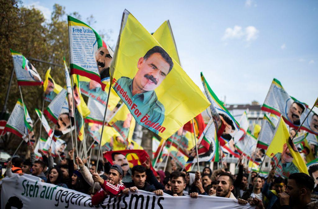 Kurdistan Nachrichten