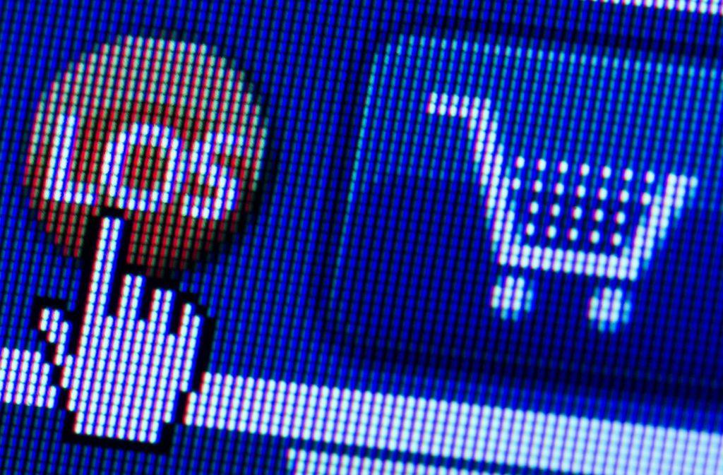 736dec32ca6f22 Retouren im Online-Handel Werfen Amazon und Co. Neuware auf den Müll