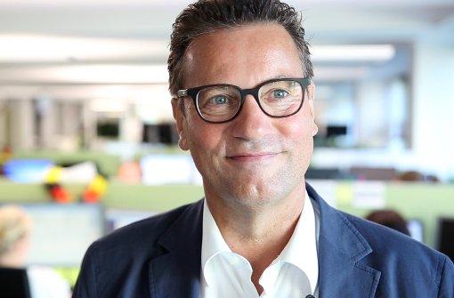 Peter Hauk verteidigt TTIP und CETA