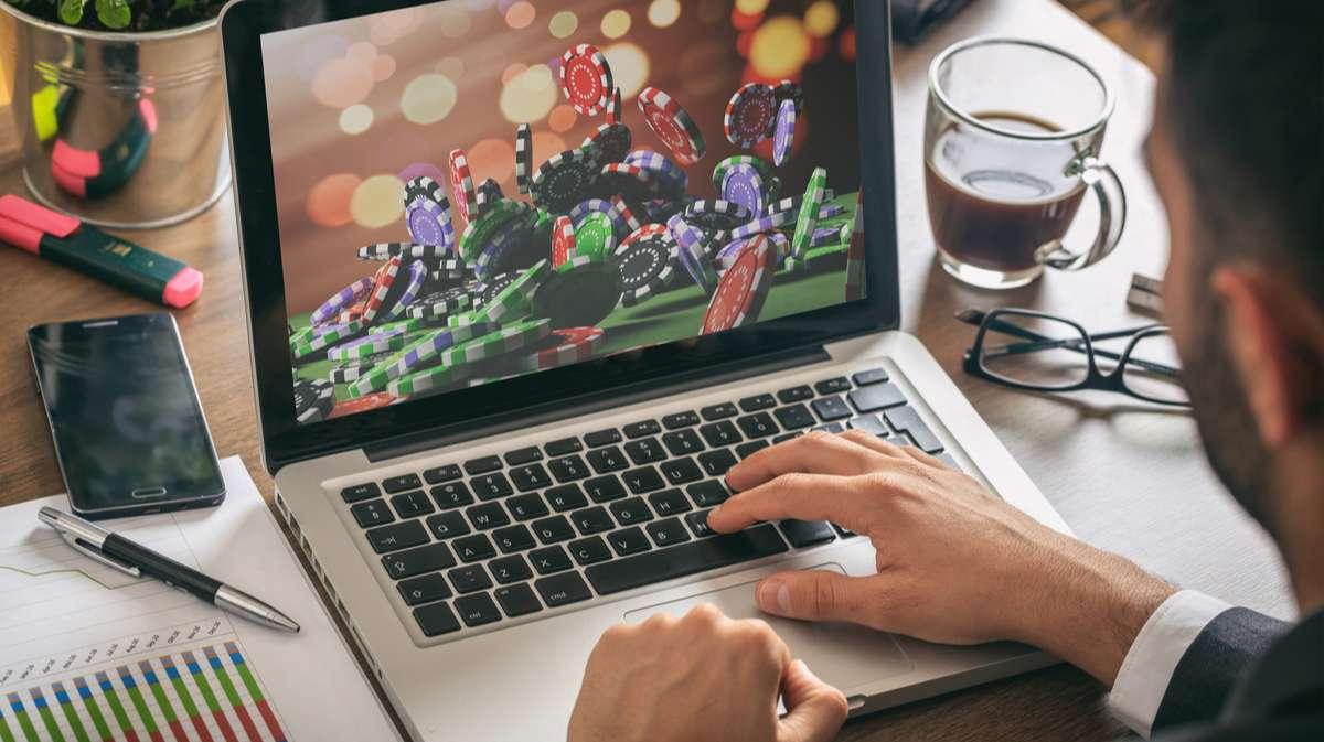 Warum Sind Online Casinos Nur In Schleswig Holstein