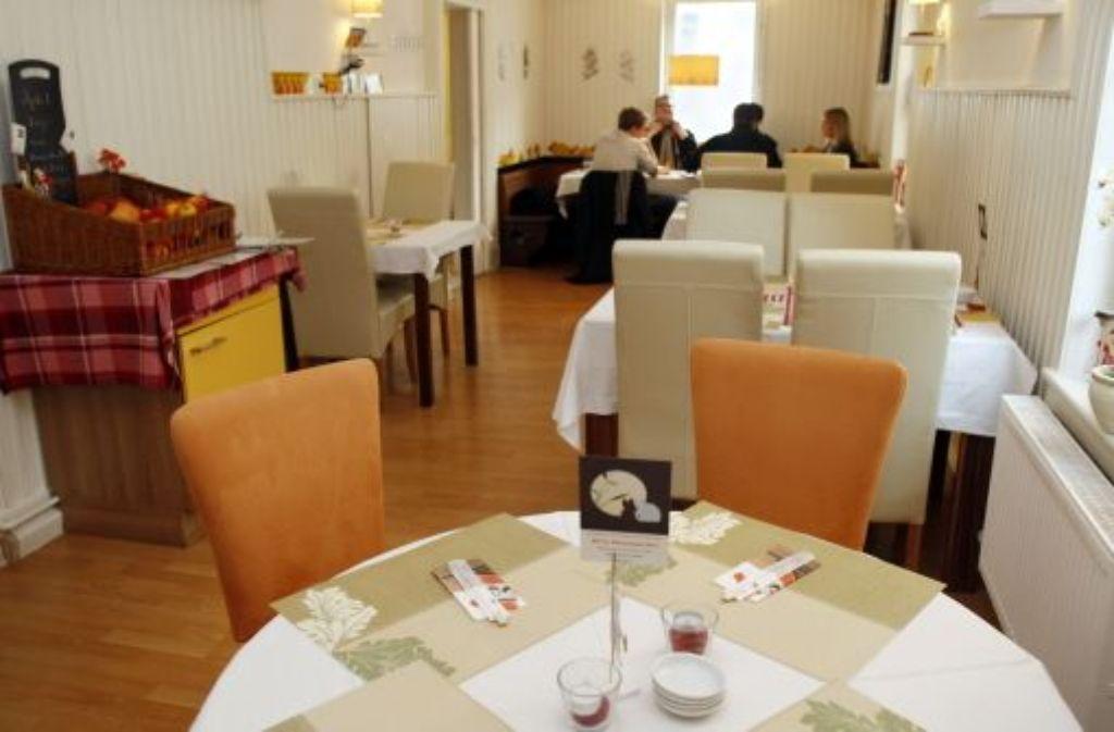 japanische hausmannskost beim tokio dining im stuttgarter osten stuttgarter nachrichten. Black Bedroom Furniture Sets. Home Design Ideas