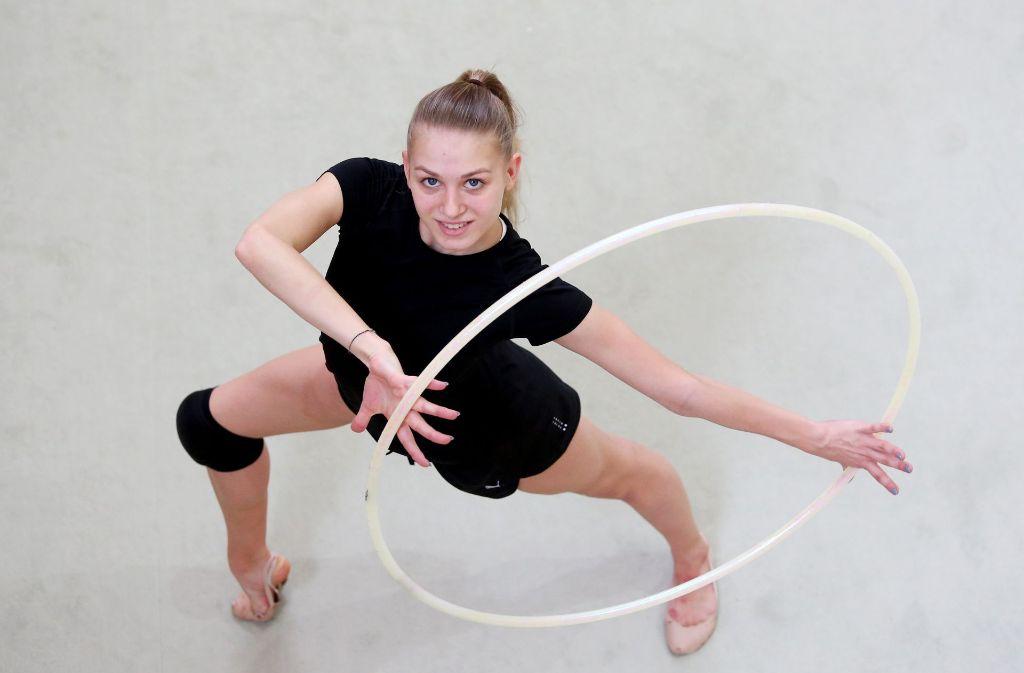 Magdalena Brzeska Noemi Peschel