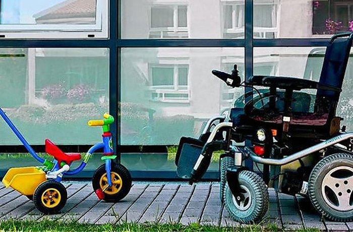 Wohnprojekt - aktuelle Themen, Nachrichten & Bilder ...