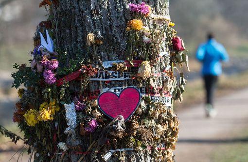 Häme gegen Familie der ermordeten Studentin