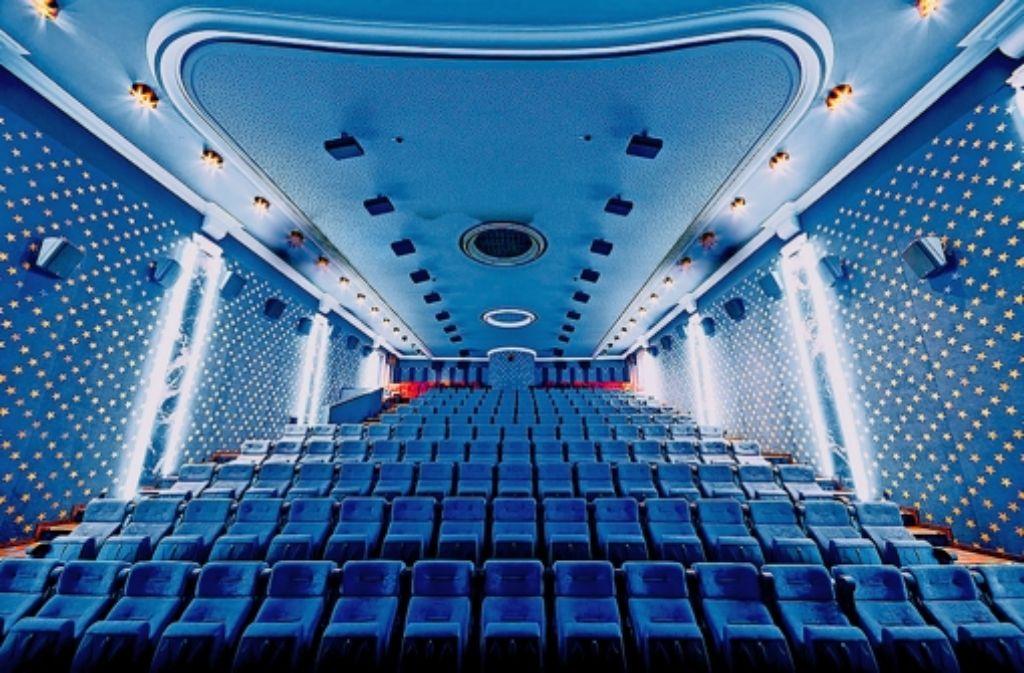 Kino Backnang Traumpalast Programm