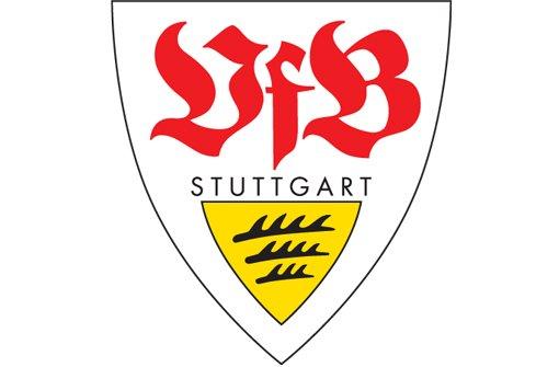 stuttgarter kickers vfb stuttgart