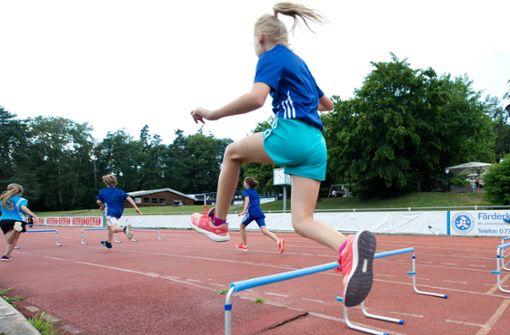 Sportarten unkompliziert ausprobieren: Welche Sportart